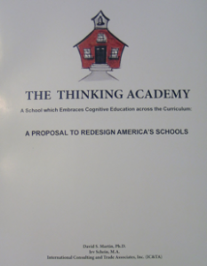 The Thinking Academy